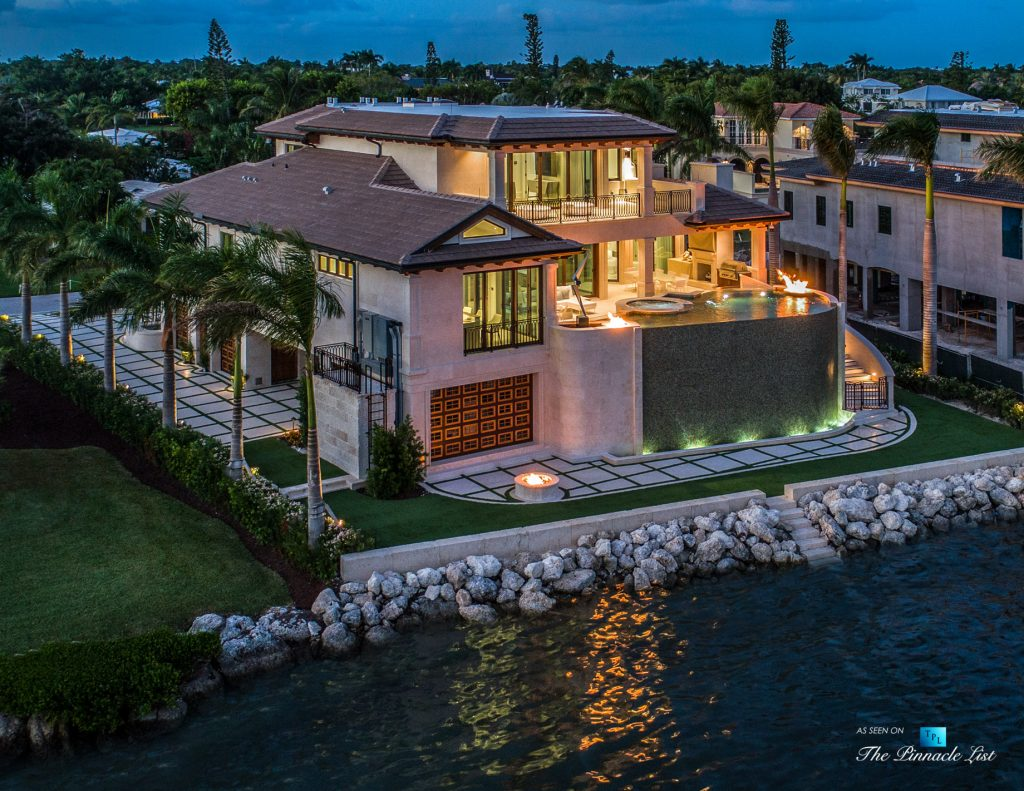 103 Andros Rd, Key Largo, FL, USA