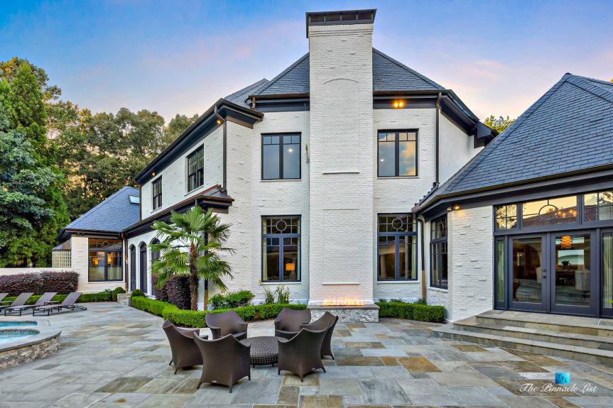 40 Cates Ridge Rd, Atlanta, GA, USA