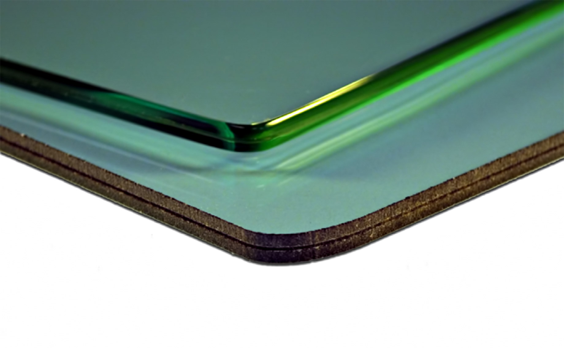 Laminated Glass - Perfect for Safety Purposes and Protection against Harmful Rays
