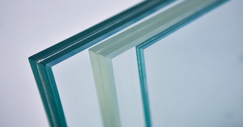 Tempered Glass - Ultimate Choice for Safety Purposes