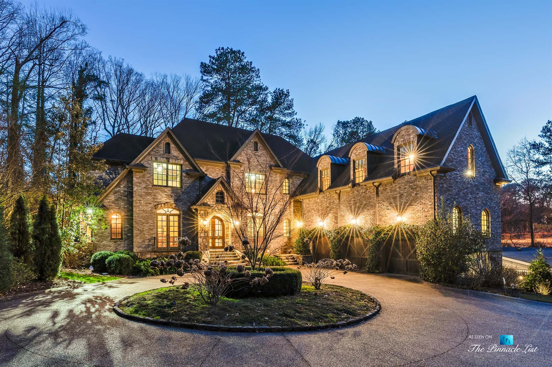 1118 W Wesley Road NW, Atlanta, GA, USA