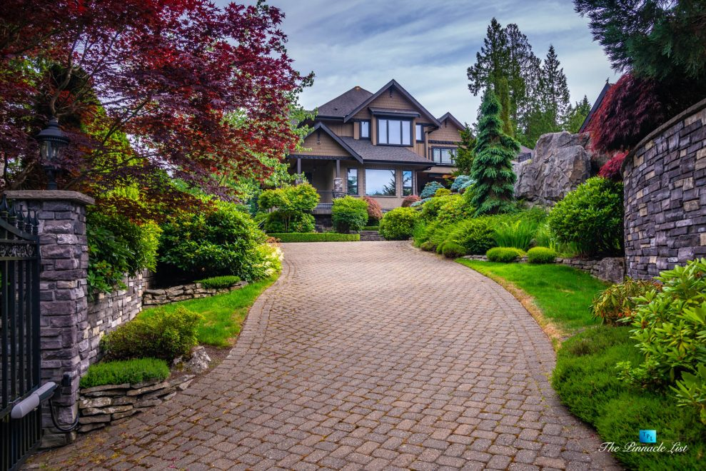 3053 Anmore Creek Way, Anmore, BC, Canada