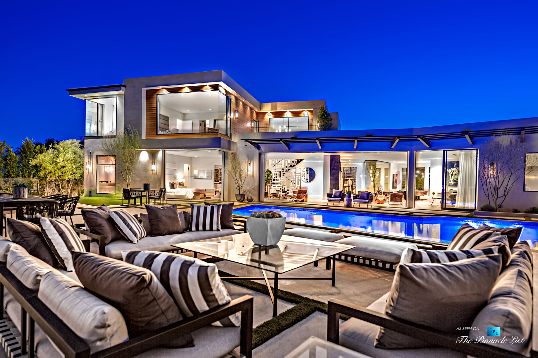816 Glenmere Way, Brentwood, Los Angeles, CA, USA