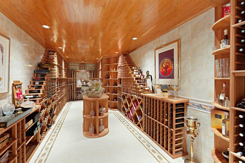 Luxury Estate - 105 Middletown Rd, Holmdel, NJ, USA