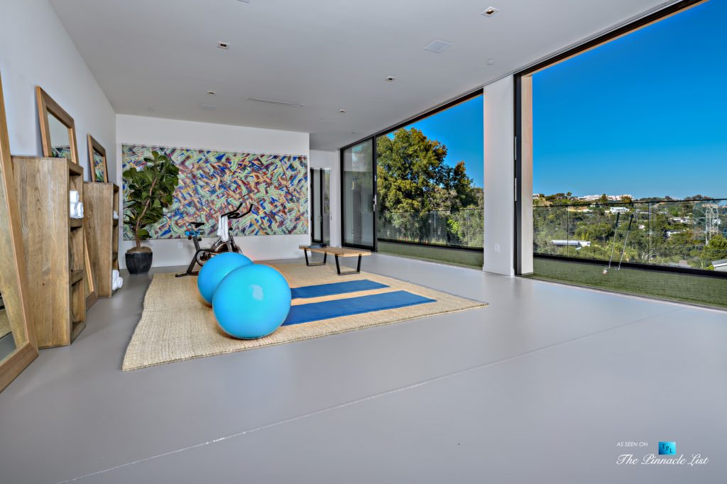 816 Glenmere Way, Los Angeles, CA, USA