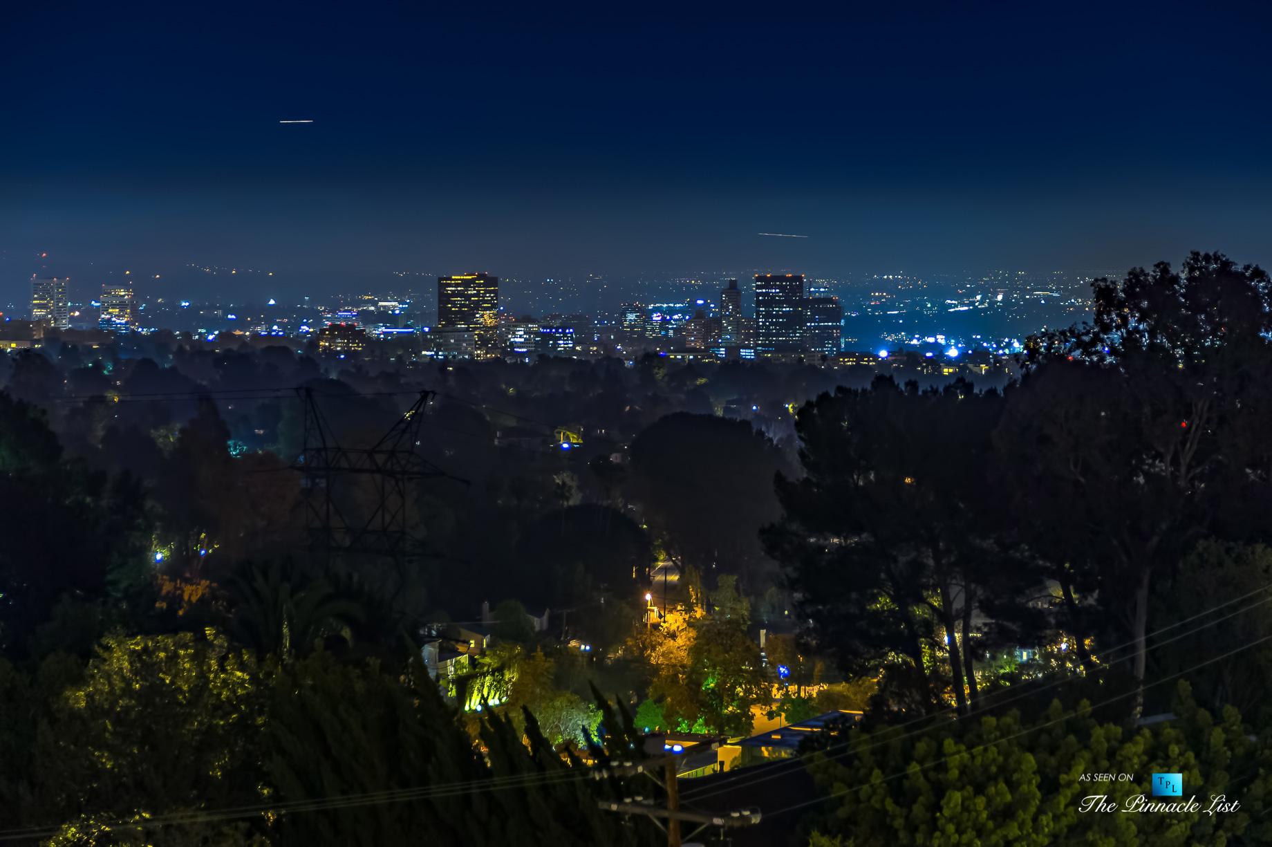 816 Glenmere Way, Los Angeles, CA, USA