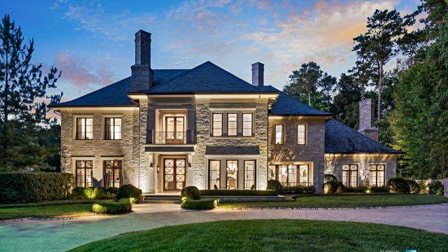 421 Blackland Rd NW, Atlanta, GA, USA