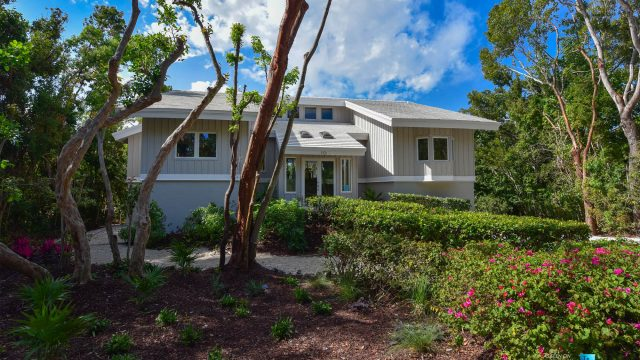 10 Mahogany Lane, Key Largo, FL, USA