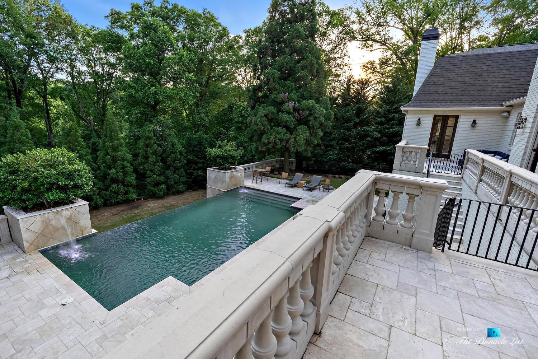 1250 Beechwood Hills Court NW, Atlanta, GA, USA