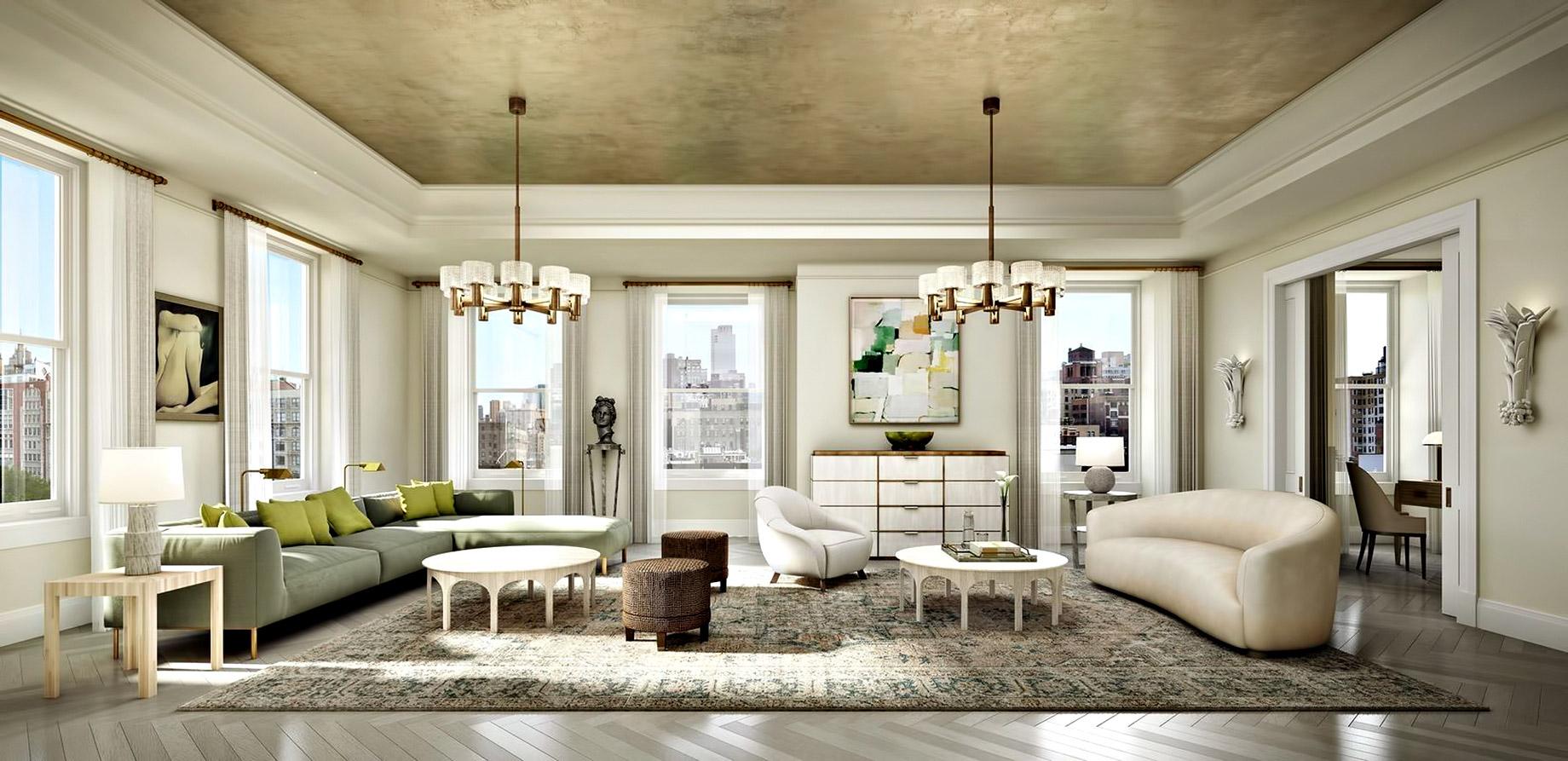 101 W 78th St, New York, NY, USA