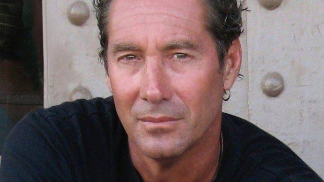 Bob Hurwitz