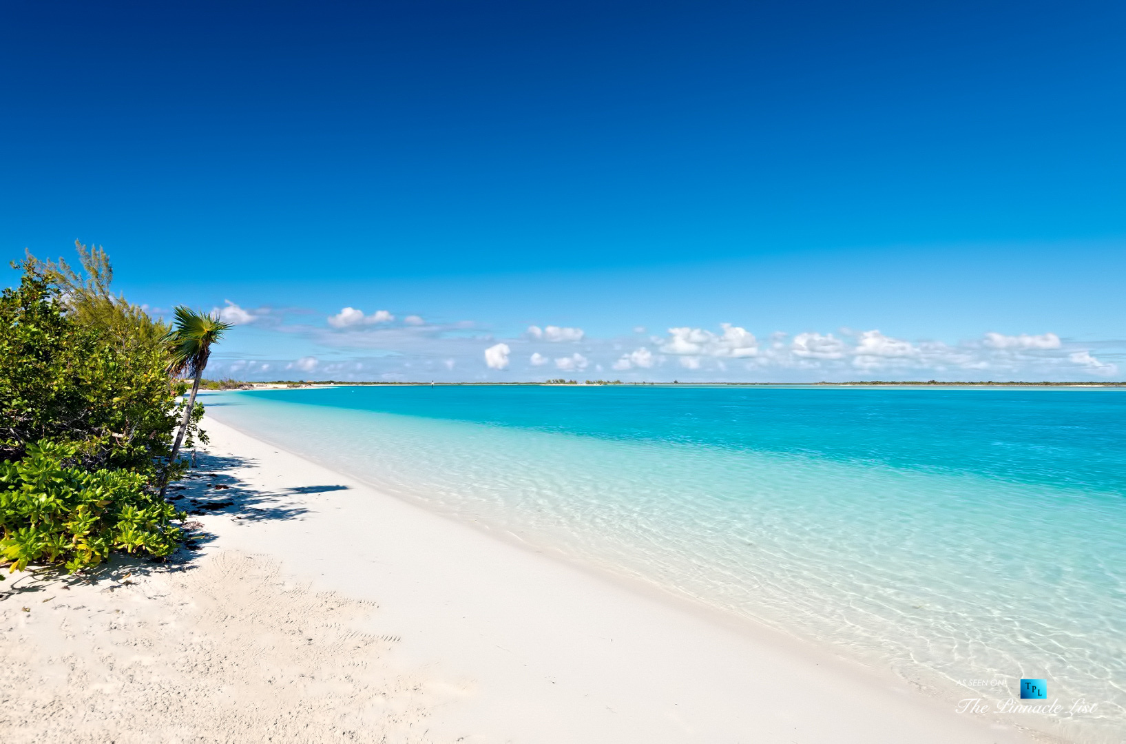 Villa Aquazure - Providenciales, Turks and Caicos Islands