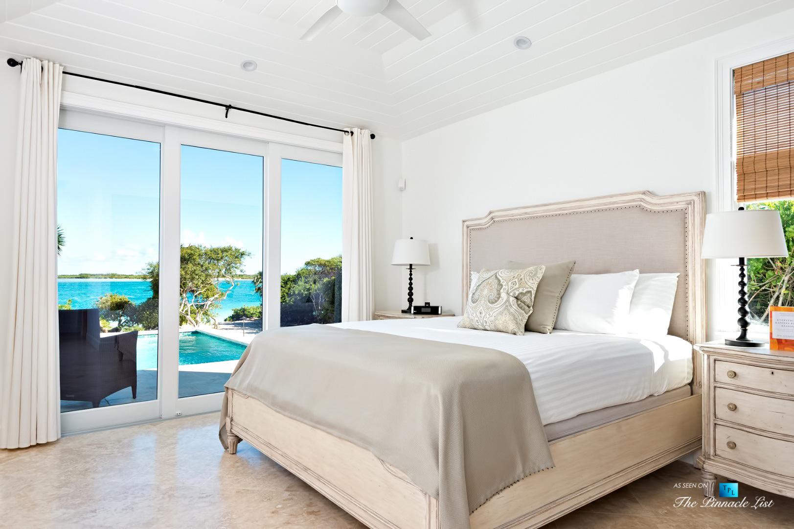 Villa Aquazure - Providenciales, Turks and Caicos Islands