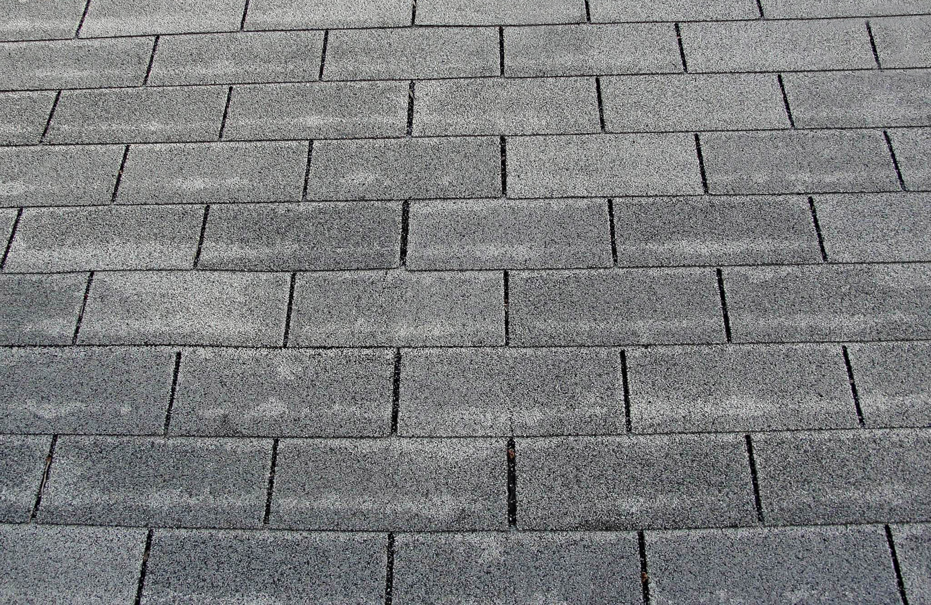 New Asphalt Shingle Roof - Home Upgrades - Top 3 Roofing Materials Modern Builders Are Using