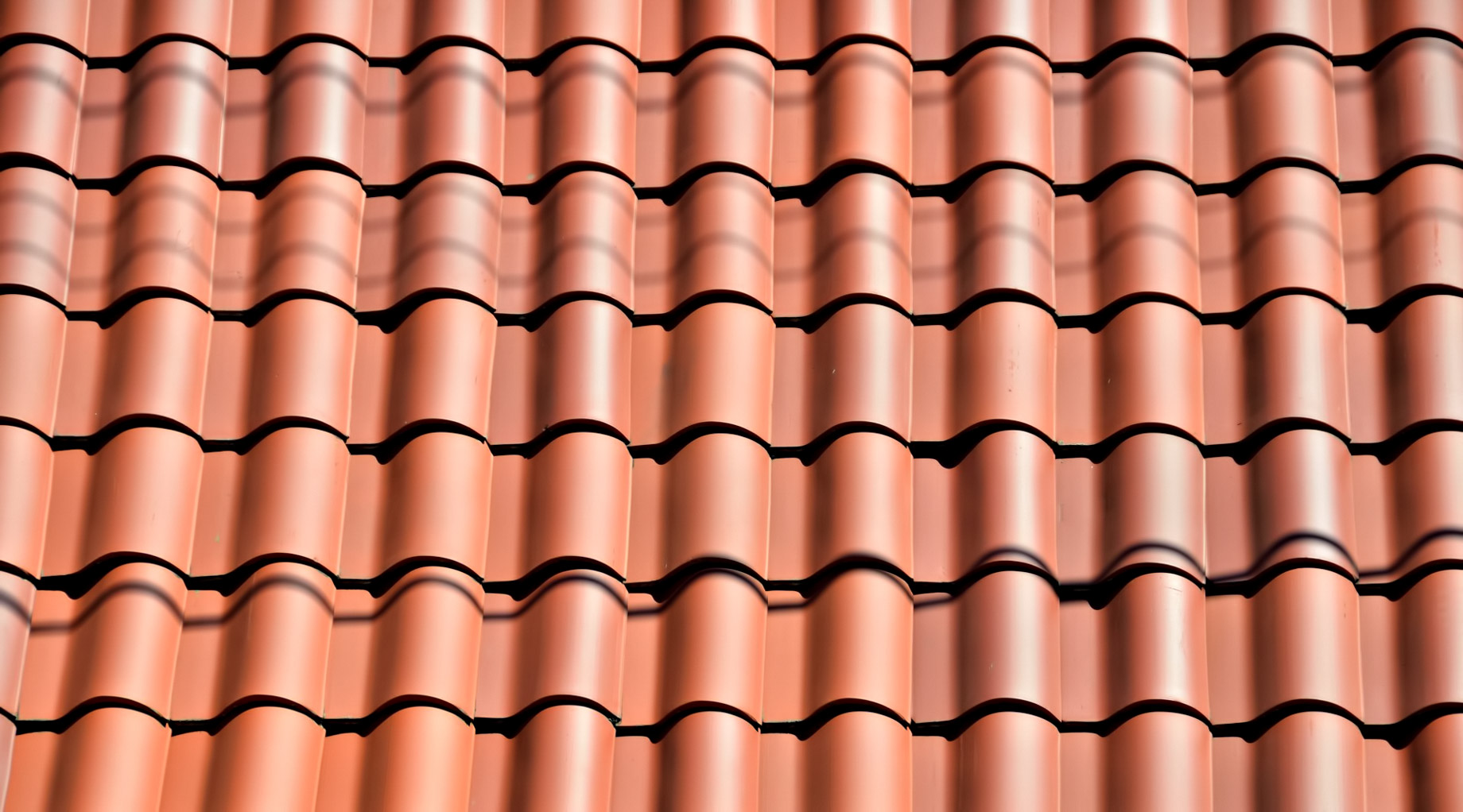 New Clay and Concrete Tiles - Home Upgrades - Top 3 Roofing Materials Modern Builders Are Using