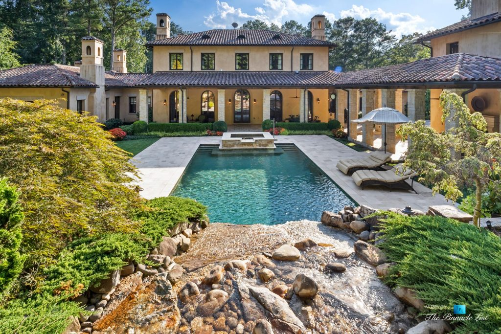 4875 Jett Rd, Atlanta, GA, USA