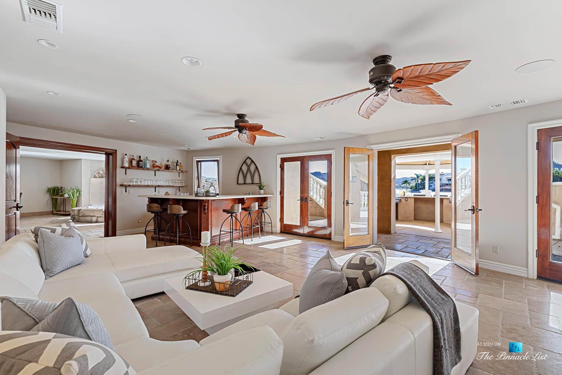 22485 Whirlaway Ct, Canyon Lake, CA, USA