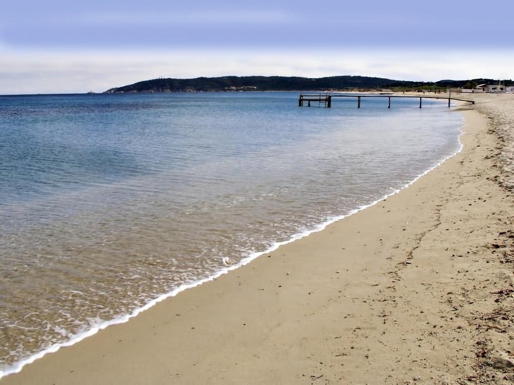 Location - Villa Bella on the French Riviera - Inside a Luxury St Tropez Villa Rental