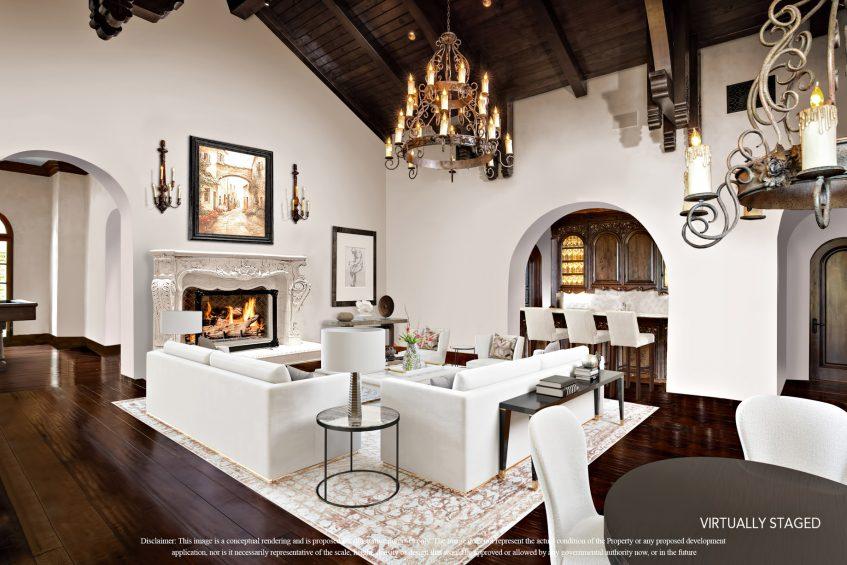 4880 Rancho Del Mar Trl, San Diego, CA, USA
