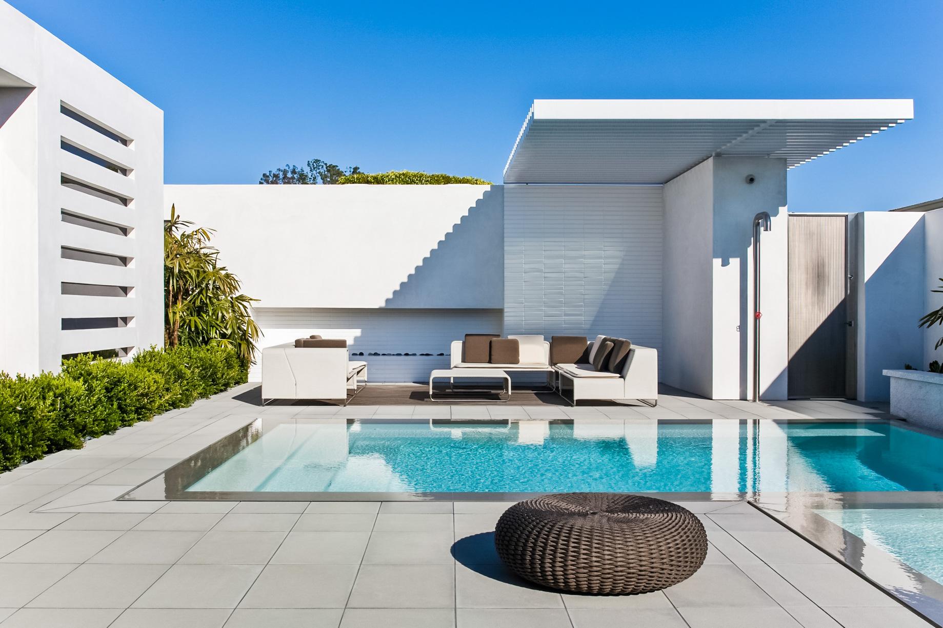 15 – Cormac Residence – 1027 White Sails Way, Corona del Mar, CA, USA
