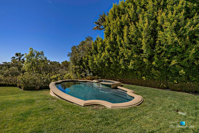 205 N Tigertail Rd, Los Angeles, CA, USA