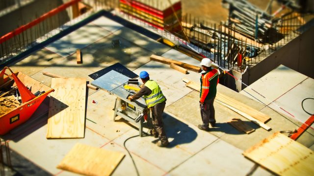 7 Tips to Grow a Construction Business In Any Country