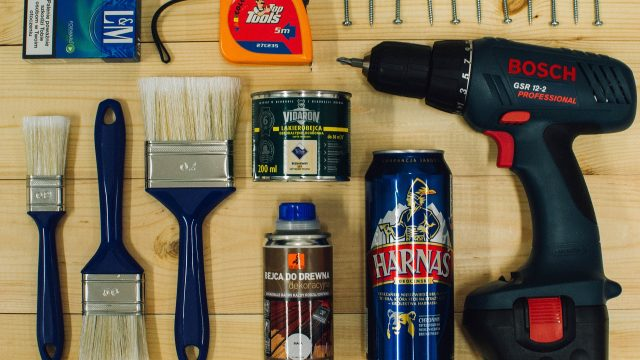 10 Home Renovation Ideas That Will Instantly Add Value to Your Property