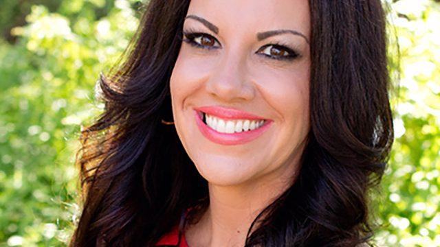 Wendy Walker - Wendy Walker Fine Properties - Phoenix, AZ, USA