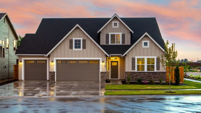 Homeownership Tips - Are Home Warranty Plans Worth It?