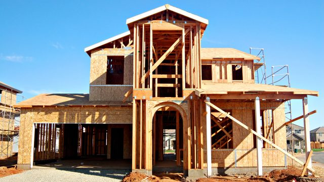 Luxury Home Building - 5 Useful Tips for Construction Managers