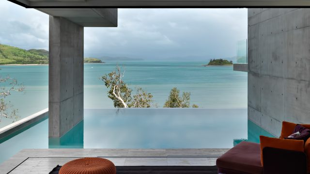 Solis Hamilton Island House - Whitsundays, Queensland, Australia