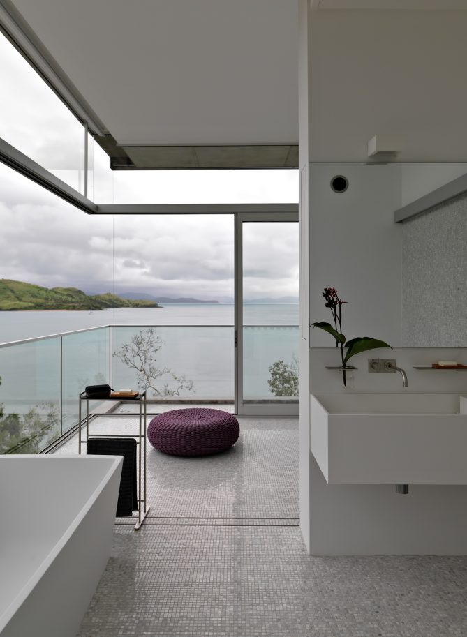 Solis Hamilton Island House - Whitsundays, Queensland, Australia