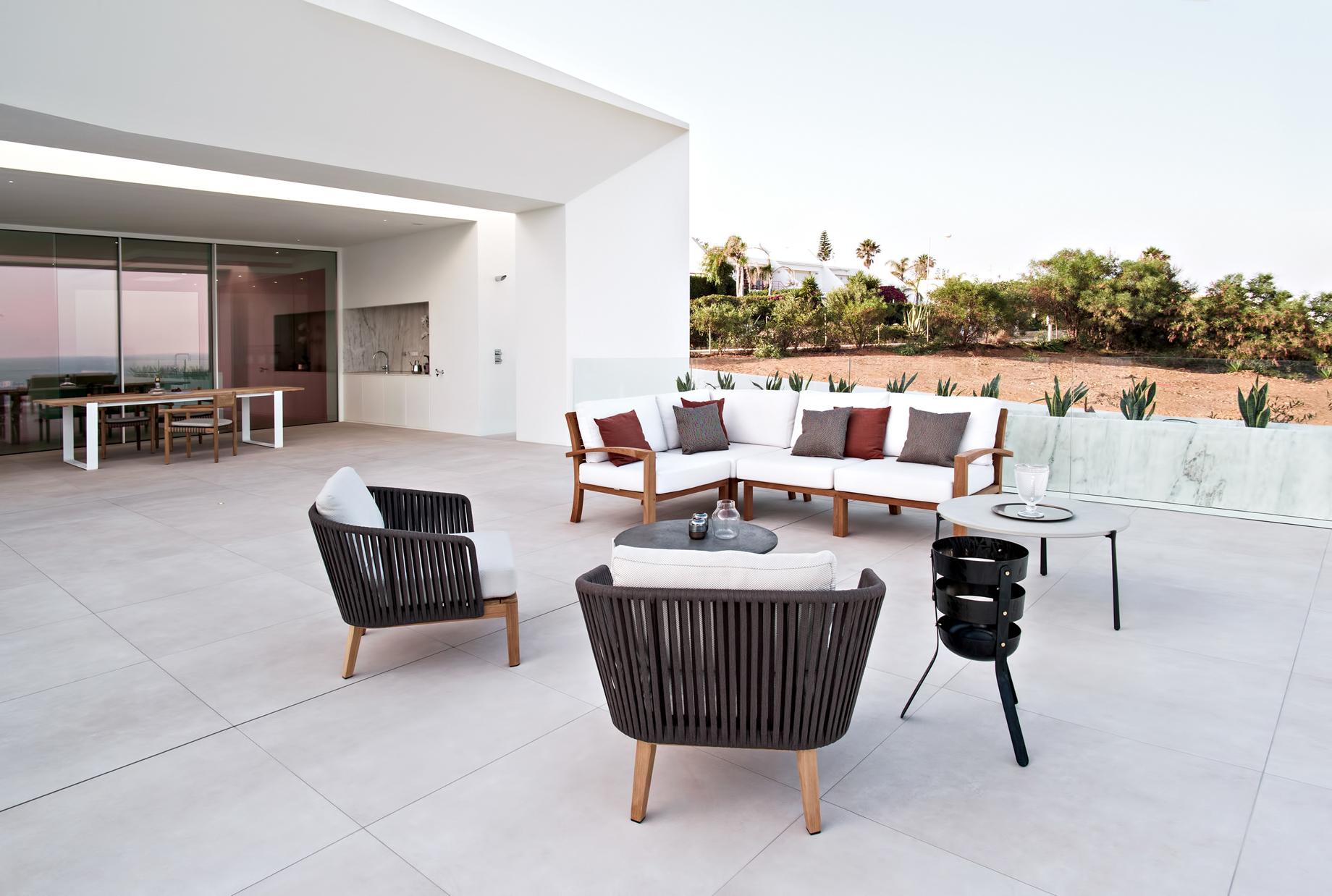 Casa Carrara Luxury Residence – Praia da Luz, Algarve, Portugal