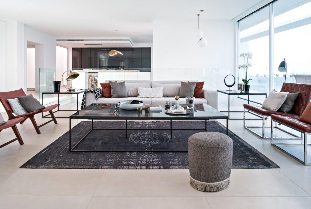 Casa Carrara Luxury Residence - Praia da Luz, Algarve, Portugal