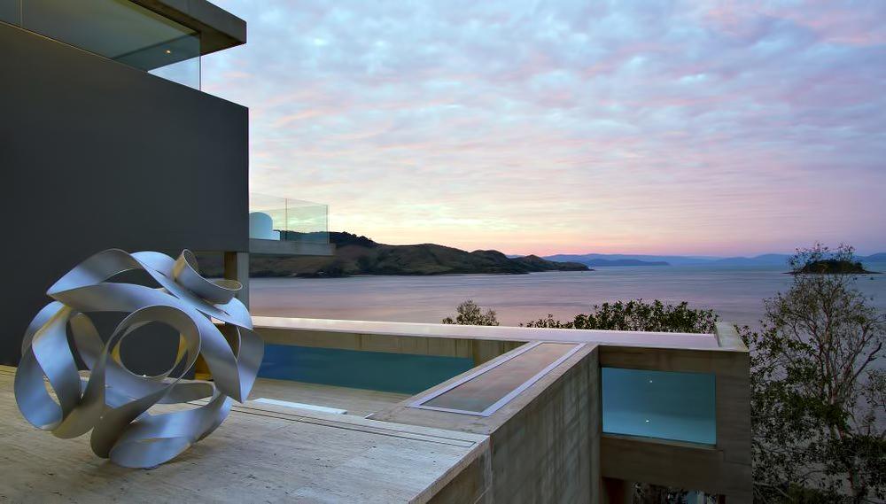 Solis Hamilton Island House – Whitsundays, Queensland, Australia