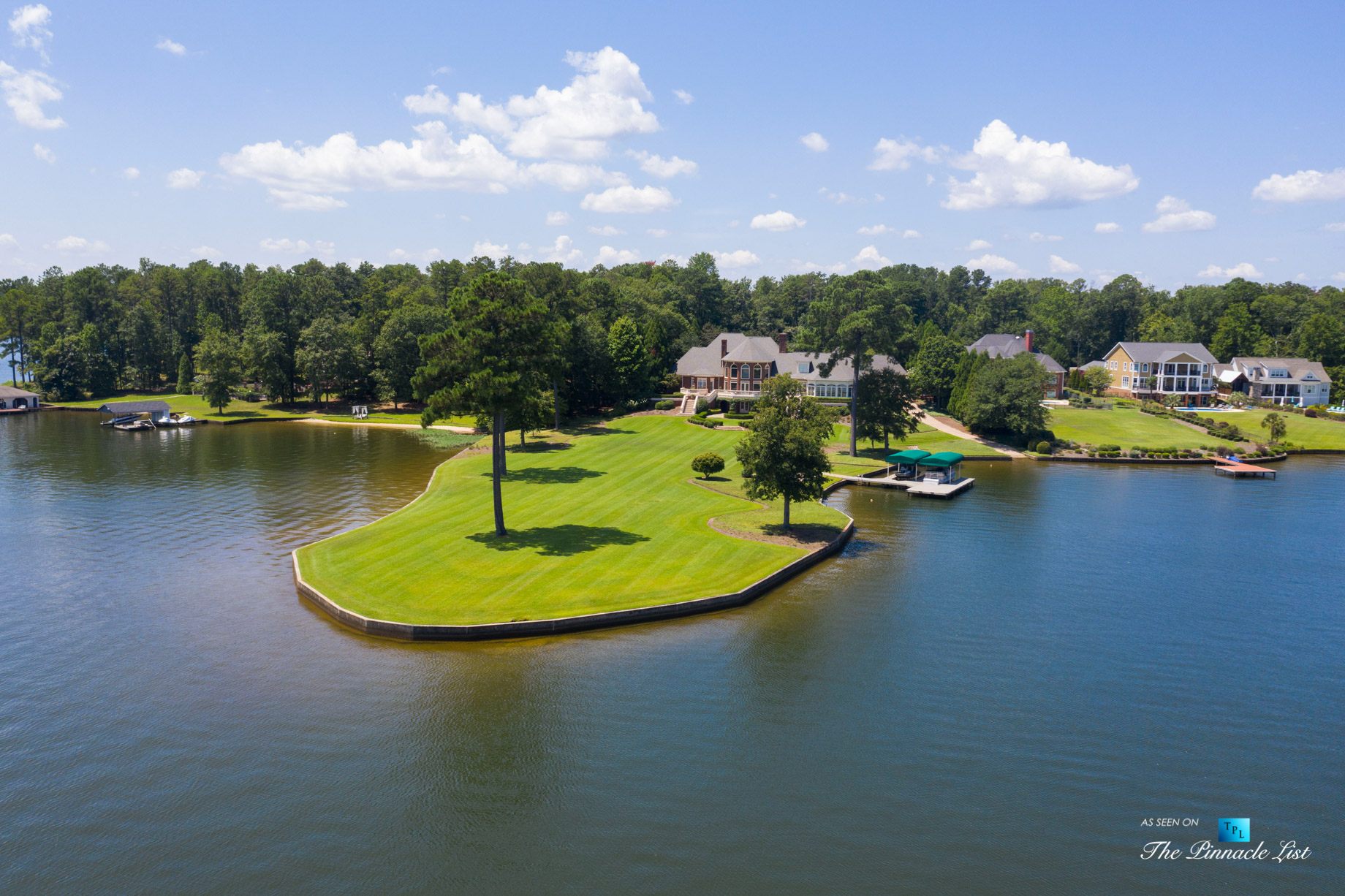 215 Lakecrest Dr NE, Milledgeville, GA, USA