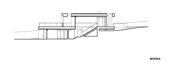 Section B - Casa Carrara Luxury Residence - Praia da Luz, Algarve, Portugal
