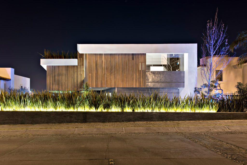 Vista Clara Luxury Residence - Puebla, Mexico