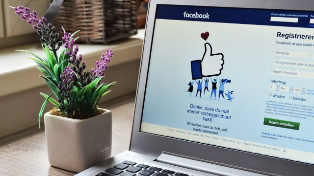 Why Likes Are So Important For Social Media Marketing