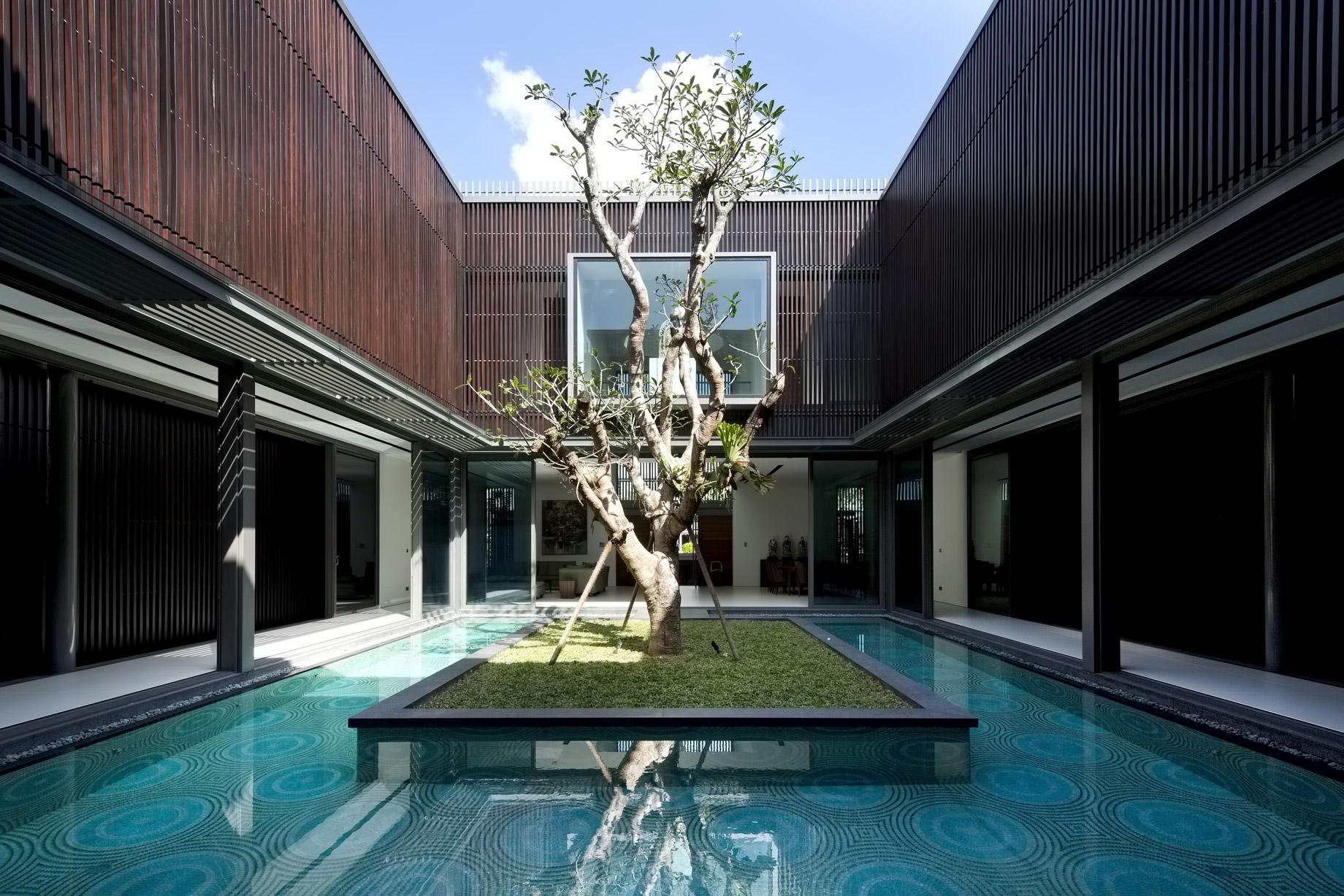 Centennial Tree House Luxury Residence – Dunbar Walk, Singapore