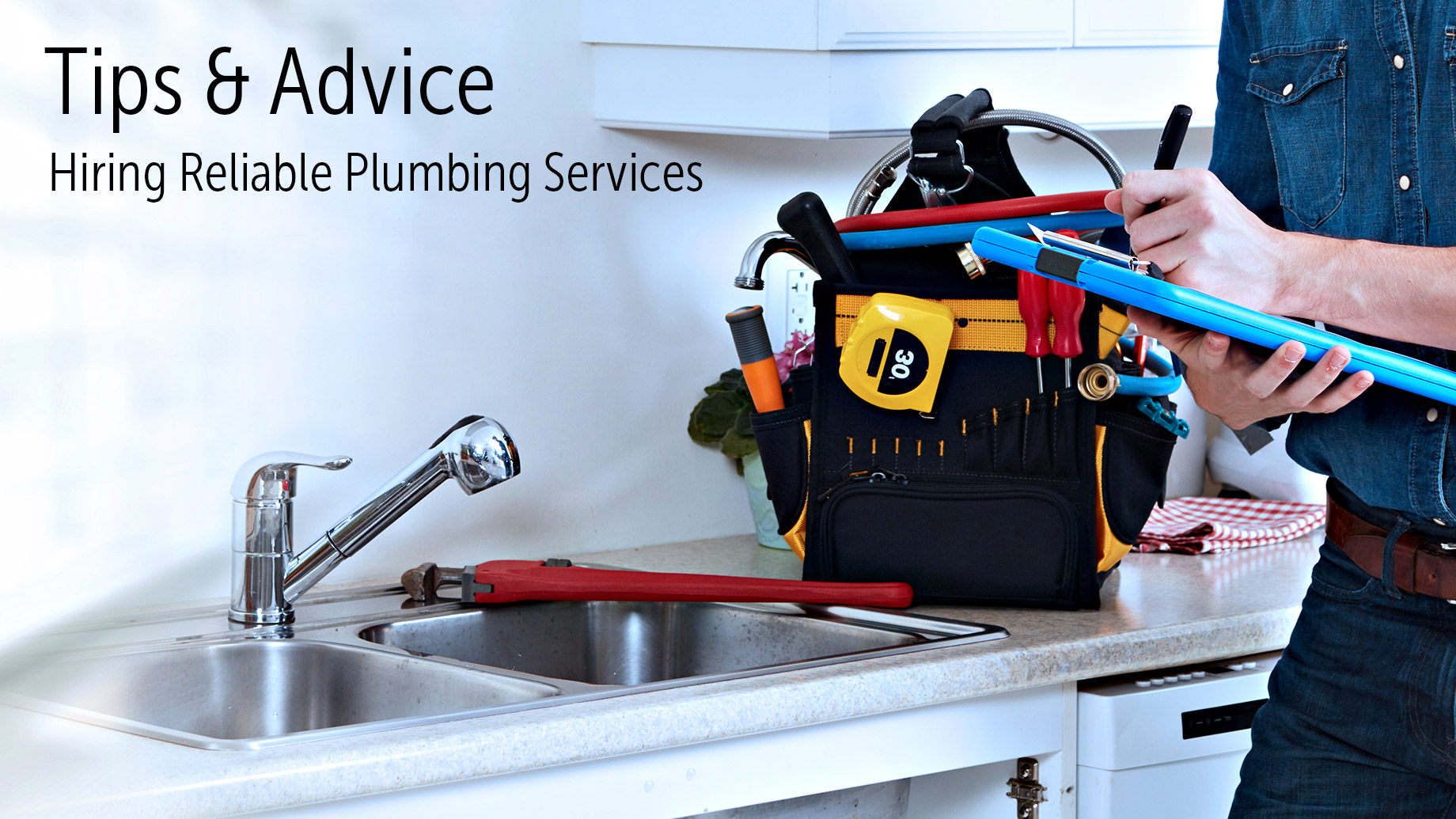 Great Tips and Advice to Help You With Hiring Reliable Plumbing Services –  The Pinnacle List
