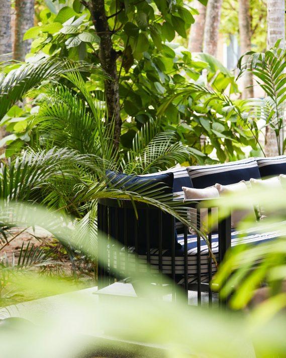 Joali Maldives Luxury Resort - Muravandhoo Island, Maldives - Secluded, Dreamy and Mesmerizing
