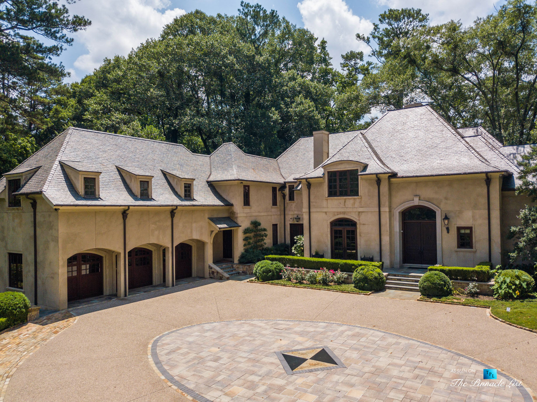 450 Blackland Rd NW, Atlanta, GA, USA