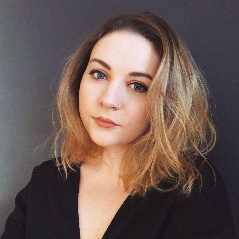 Lydia Matteoni