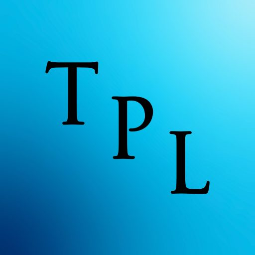 cropped-TPL-Avatar-Gradient-Blue-Square-5000×5000-1-scaled-1.jpg