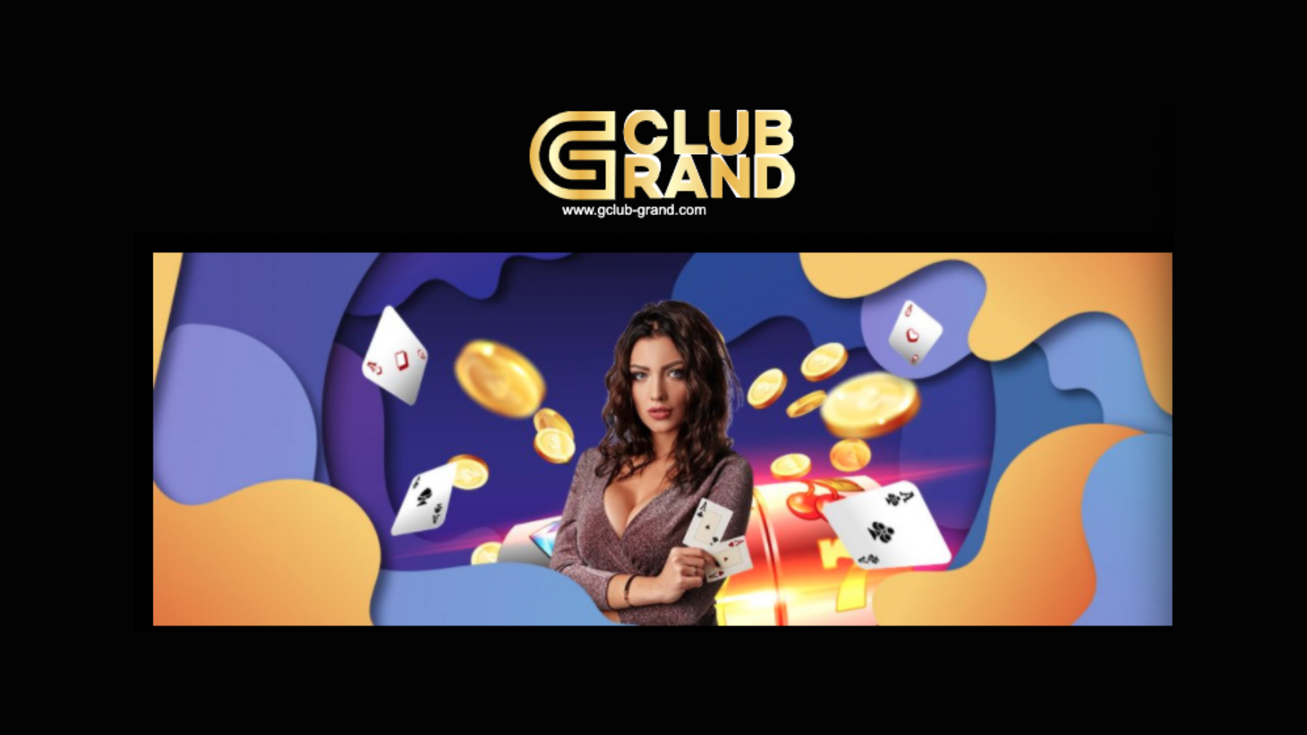 Why Gclub Grand is a Leading Online Casino in Asia