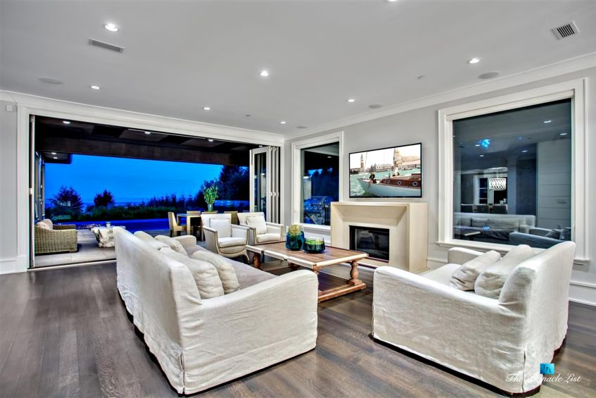 Luxury Real Estate - 1108 Highland Place, West Vancouver, BC, Canada