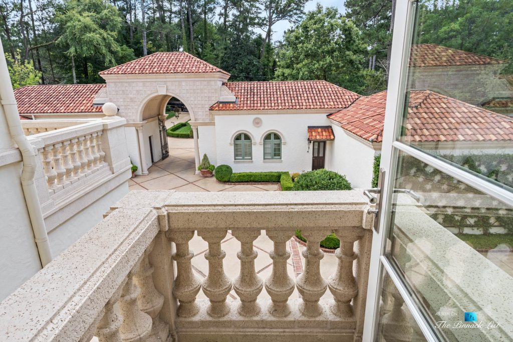 Luxury Real Estate - 439 Blackland Rd NW, Atlanta, GA, USA