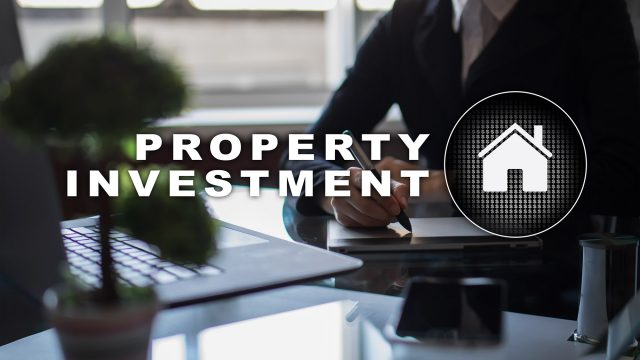 4 Things You Need To Consider When Buying Investment Properties
