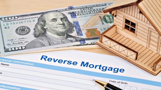 7 Important Things You Need To Know About Reverse Mortgages